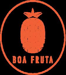 boa_fruta